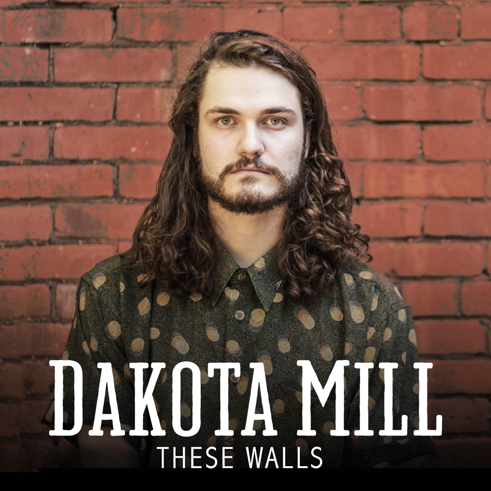 Dakota Mill V3.jpg