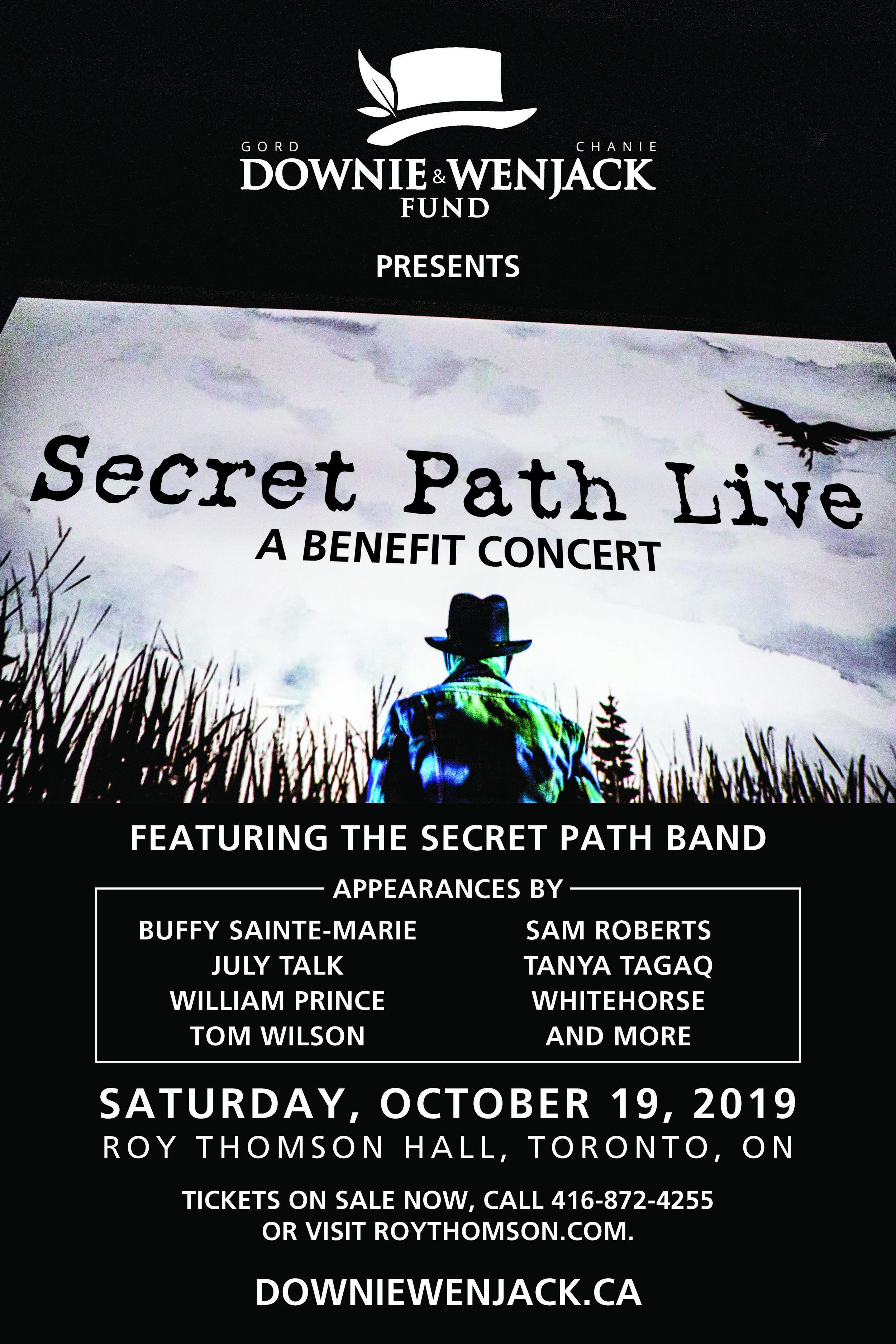 Secret Path Live Poster rev2 (002).jpg