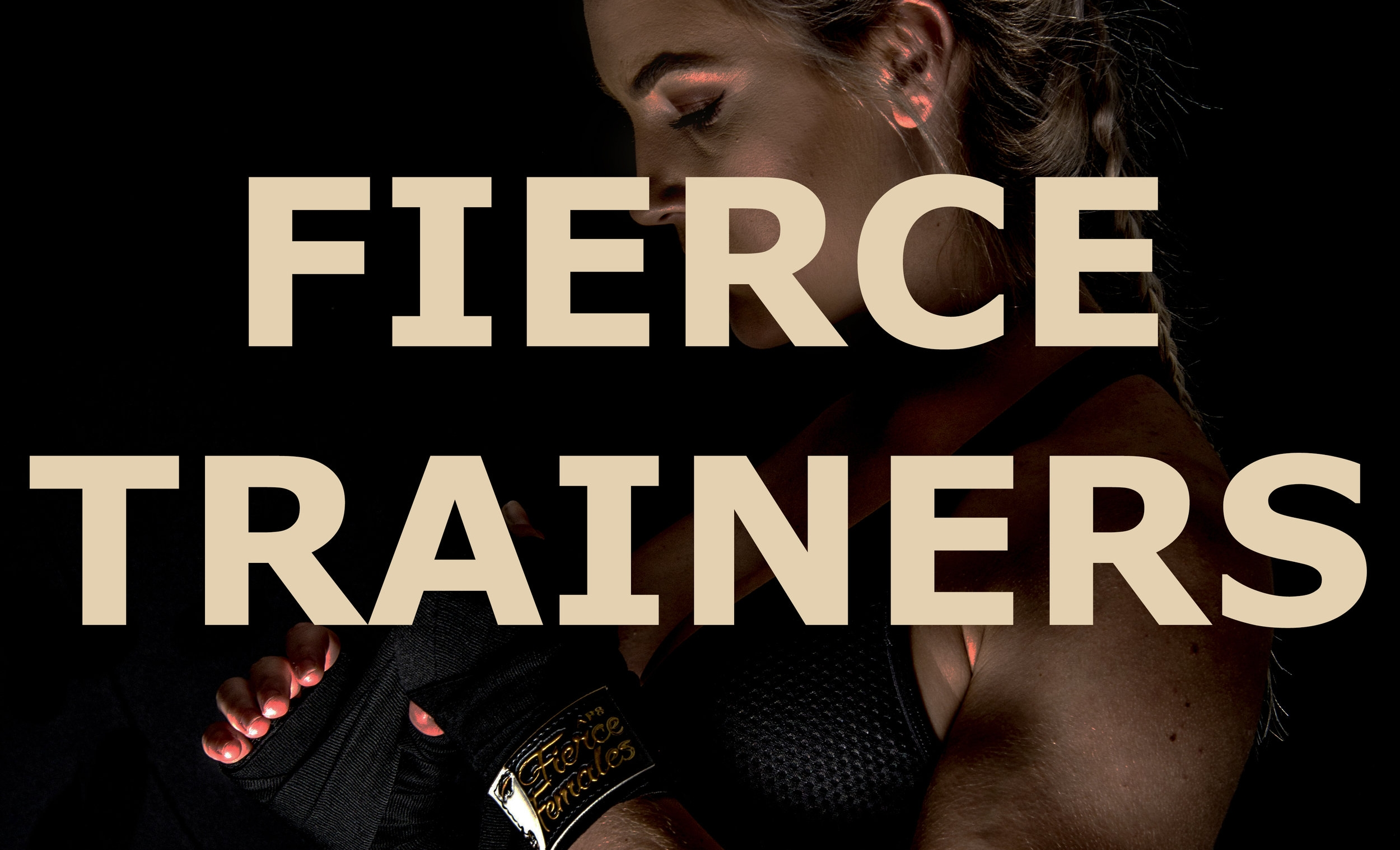 AP8 Fierce Females is seeking a inspirational, enthusiastic and passionate female to join our team of empowered woman.  Team Fierce is seeking a experienced Women's Self Defence Instructor to fill the role of FIERCE TRAINER.. is that you?  Our FIERCE TRAINERS are exactly that.. FIERCE (Fearless, Independent, Educated, Responsible, Courageous, and Empowered).  If successful; you will be leading females of all ages along a journey of self discovery.. Instructing each and every student how to safely become their very own version of a empowered woman. You will be a shoulder to cry on, a friend to laugh with, and a leader to challenge and inspire..  The successful applicant will be facilitating classes, seminars, courses, private tutorials and presentations all over south-east Queensland in community centres, private businesses, schools, and universities.  You must be available to travel when required. Our students are between the ages of 5 -100, so you must be comfortable teaching children as well as adults.  You will be required to deliver a high standard of customer service whilst you coach and train our students. Quality and safety standards must be upheld at all times.  Must haves..    - Extensive martial arts experience  - Current blue card  - Be physically fit  - Experience in both adult and child teaching/training  - Basic computer skills  - Exceptional presentation, interpersonal, and communication skills both written and verbal.  - Strong organisational & time management skills and attention to detail  - Drivers licence essential  - Be available to work varied shifts, including early mornings, evenings, weekends and public holidays