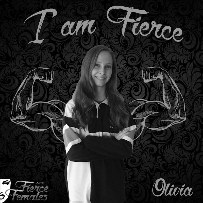 Olivia print.jpg