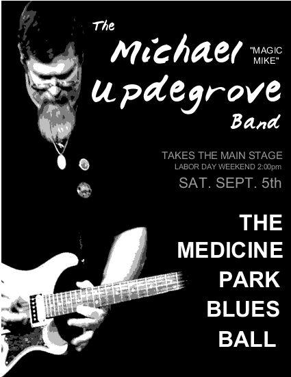 Medicine Park 2015jpeg-001.jpg