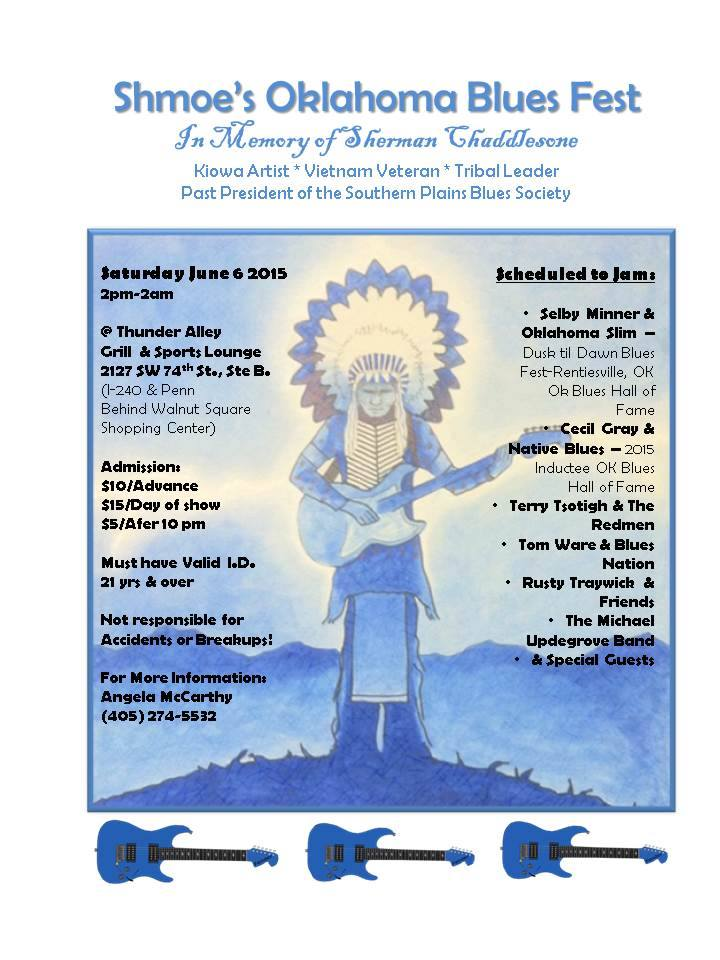 SHMOE'S OKLAHOMA BLUES FEST.jpg