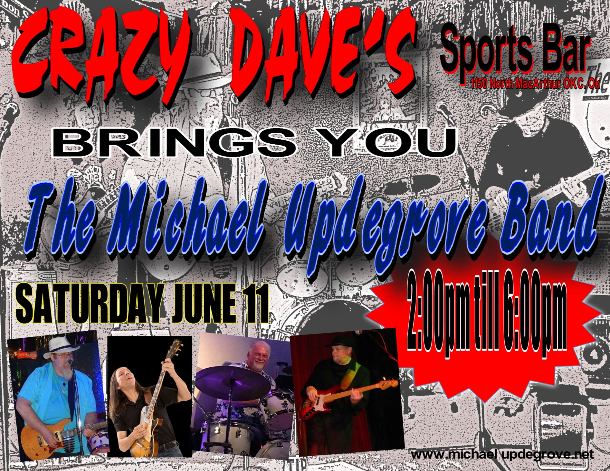 Crazy Dave's Sports Bar.jpg