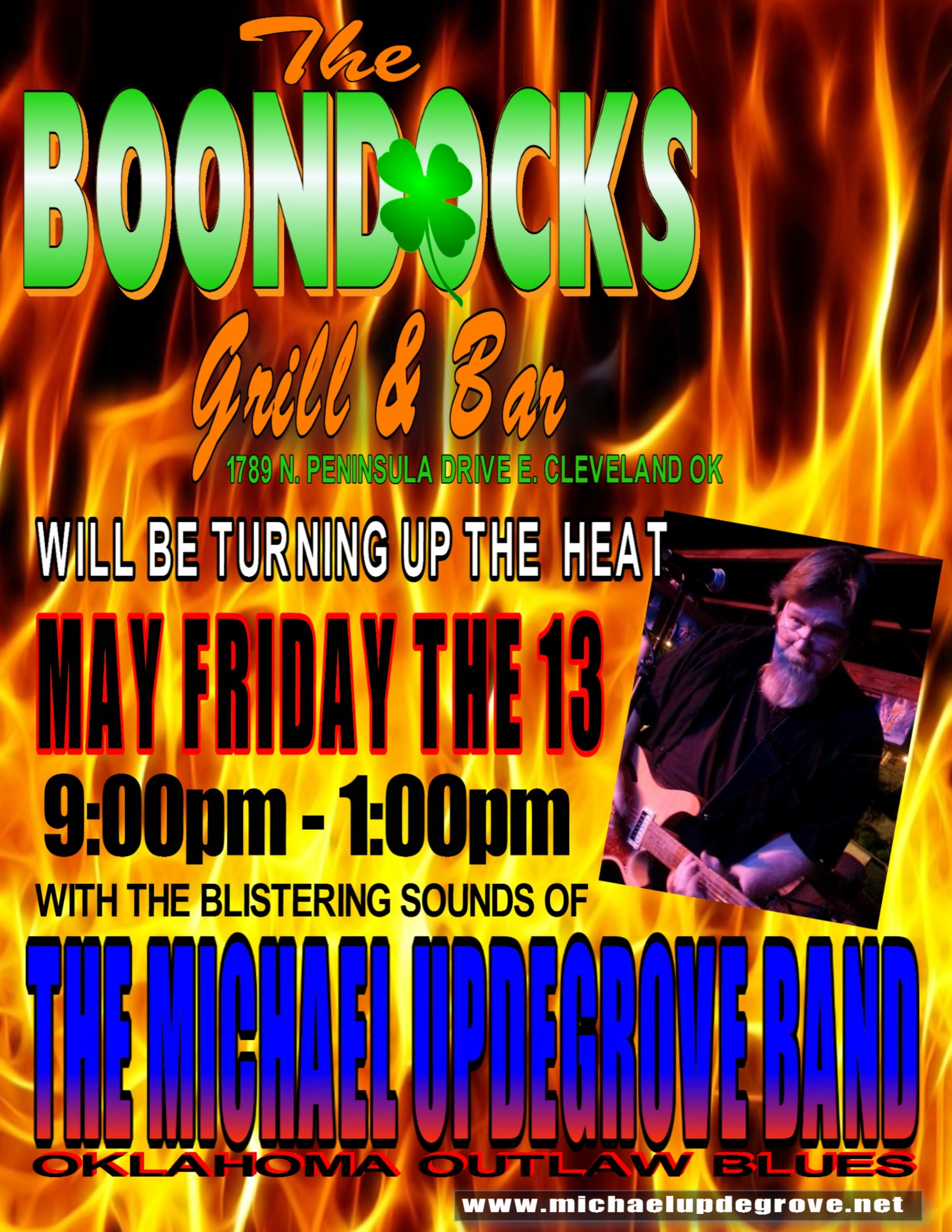 The Boondocks Bar and Grill.jpg