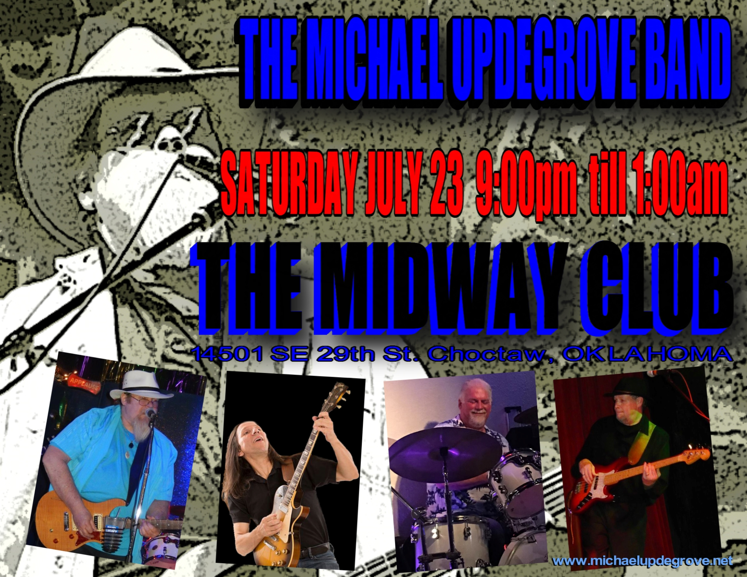 The Midway Club 3.jpg