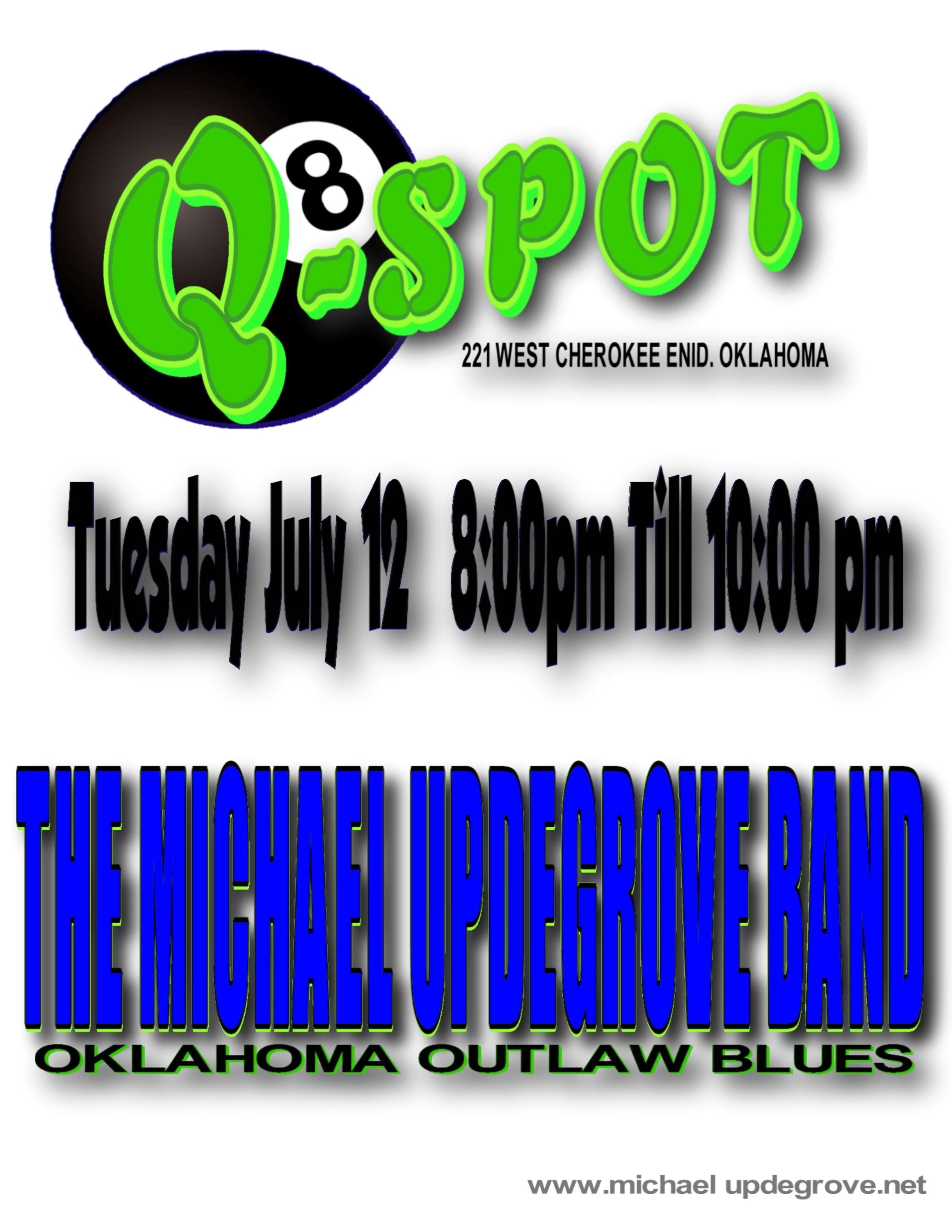 Q-Spot 7-122016.jpg