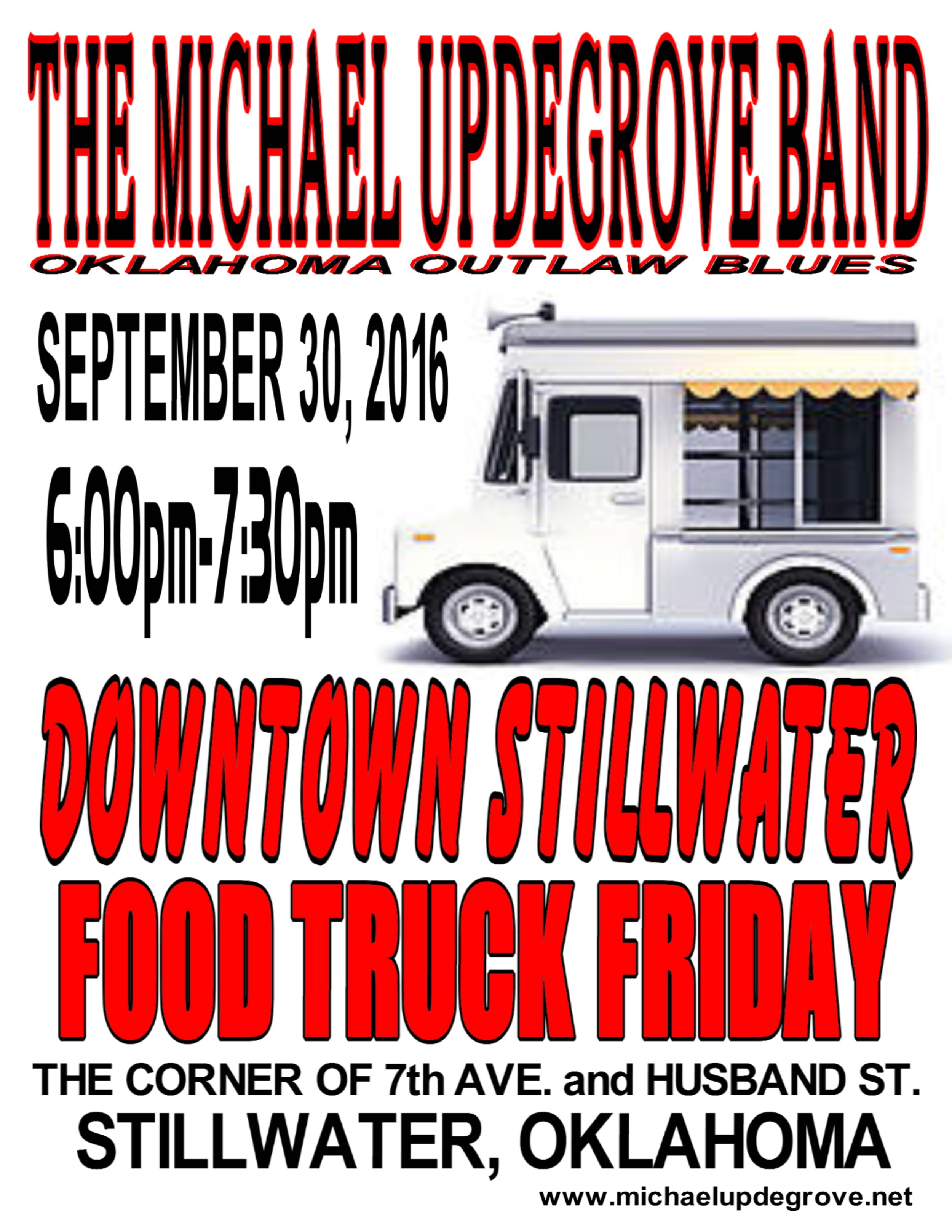 Stillwater food trucks.jpg