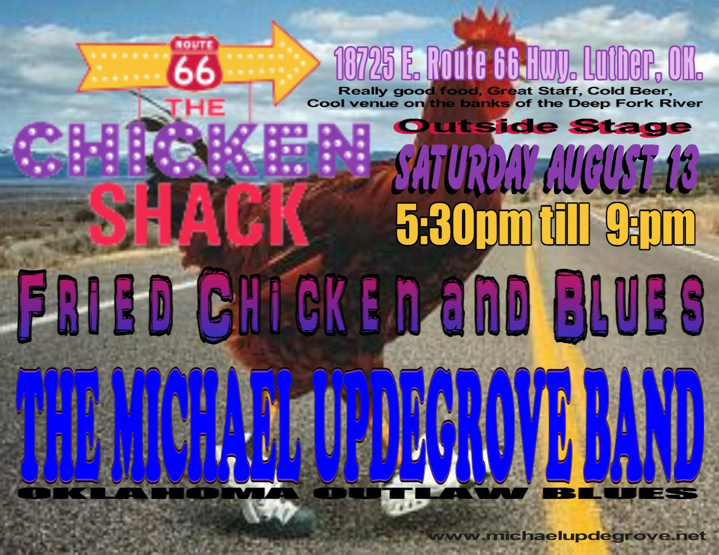 The Chicken Shack.jpg