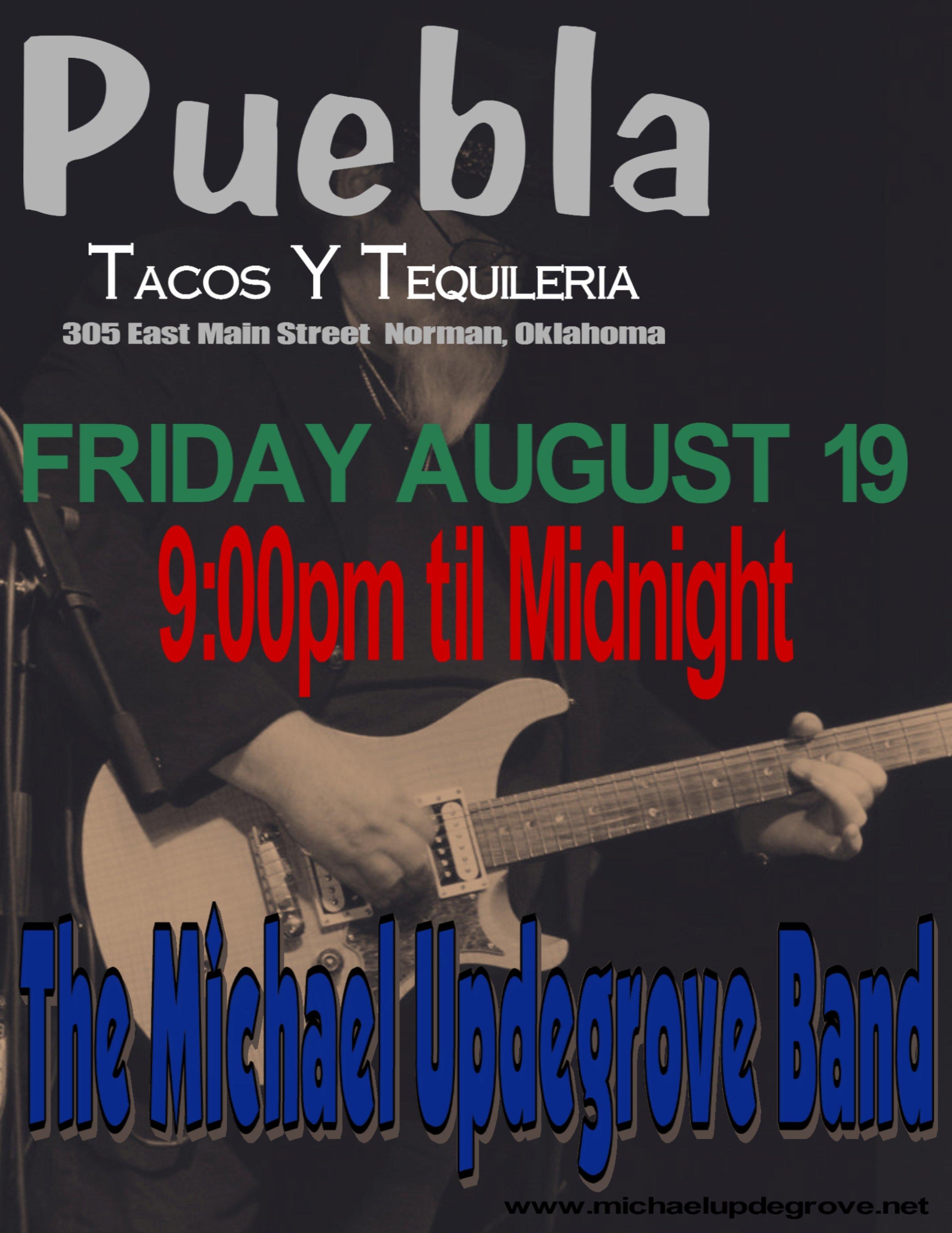 Puebla 8-19-2016.jpg