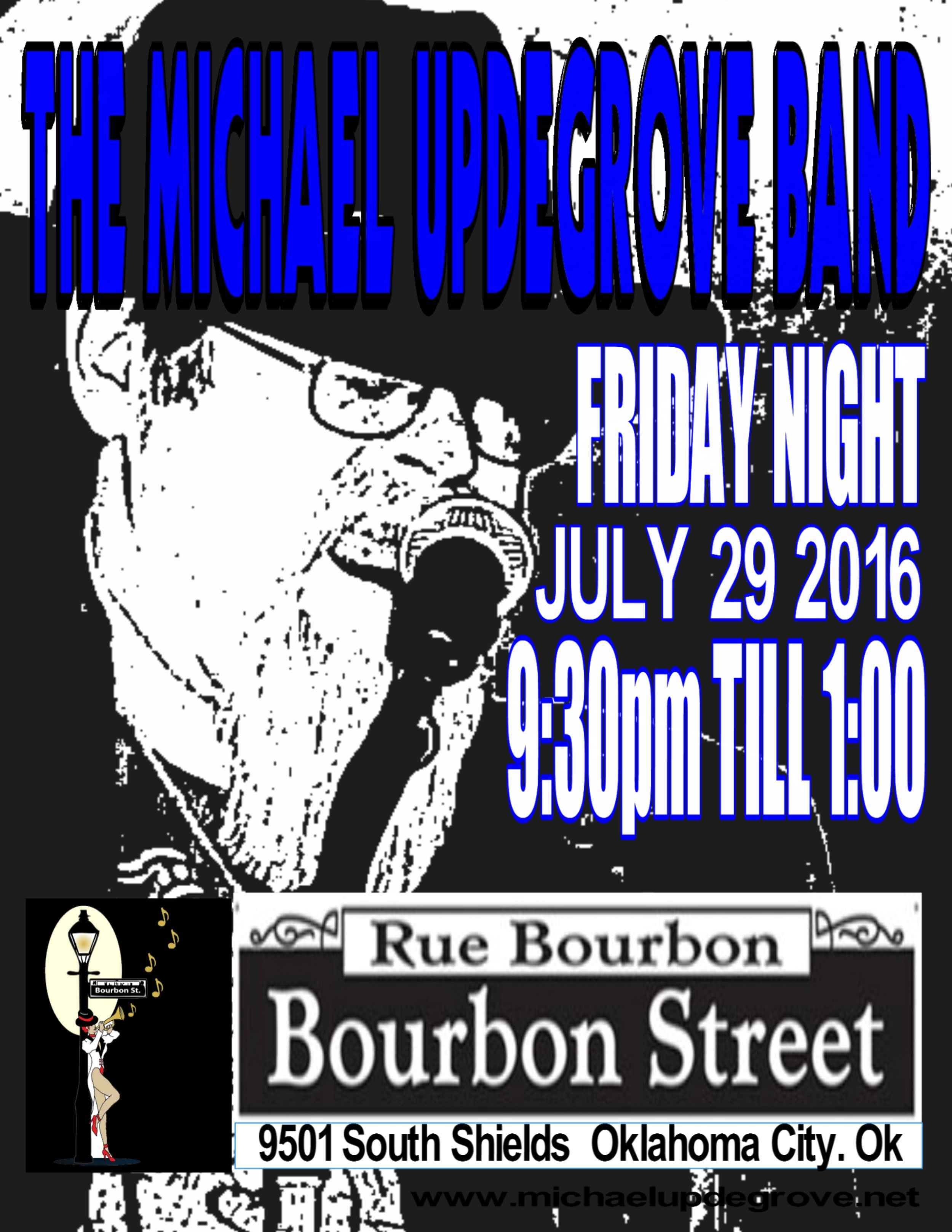Bourbon Street July 29.jpg