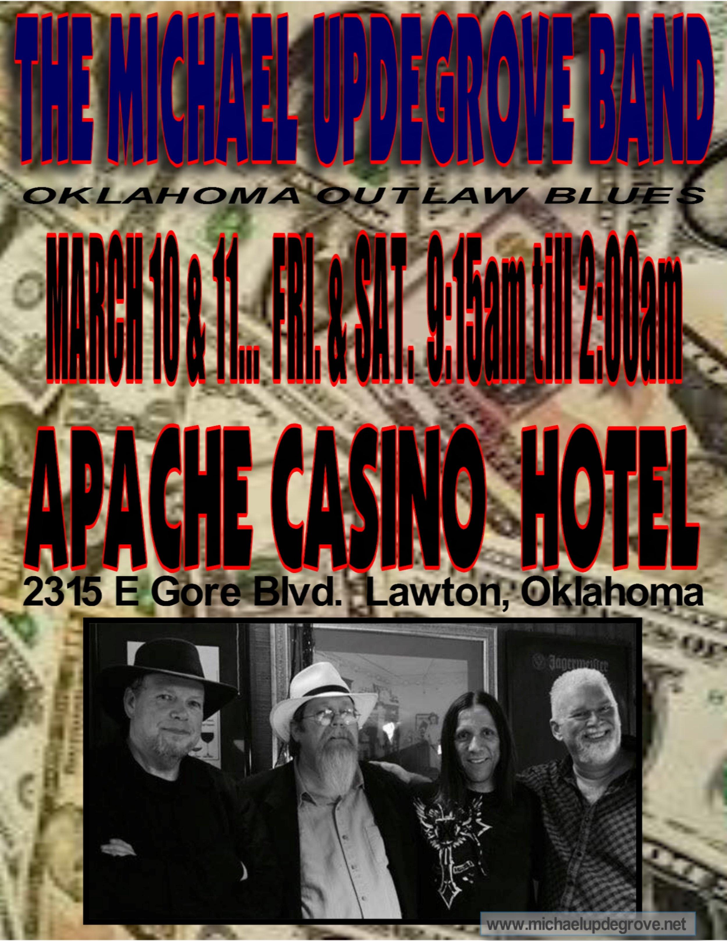 Apache Casino March 10,11.jpg