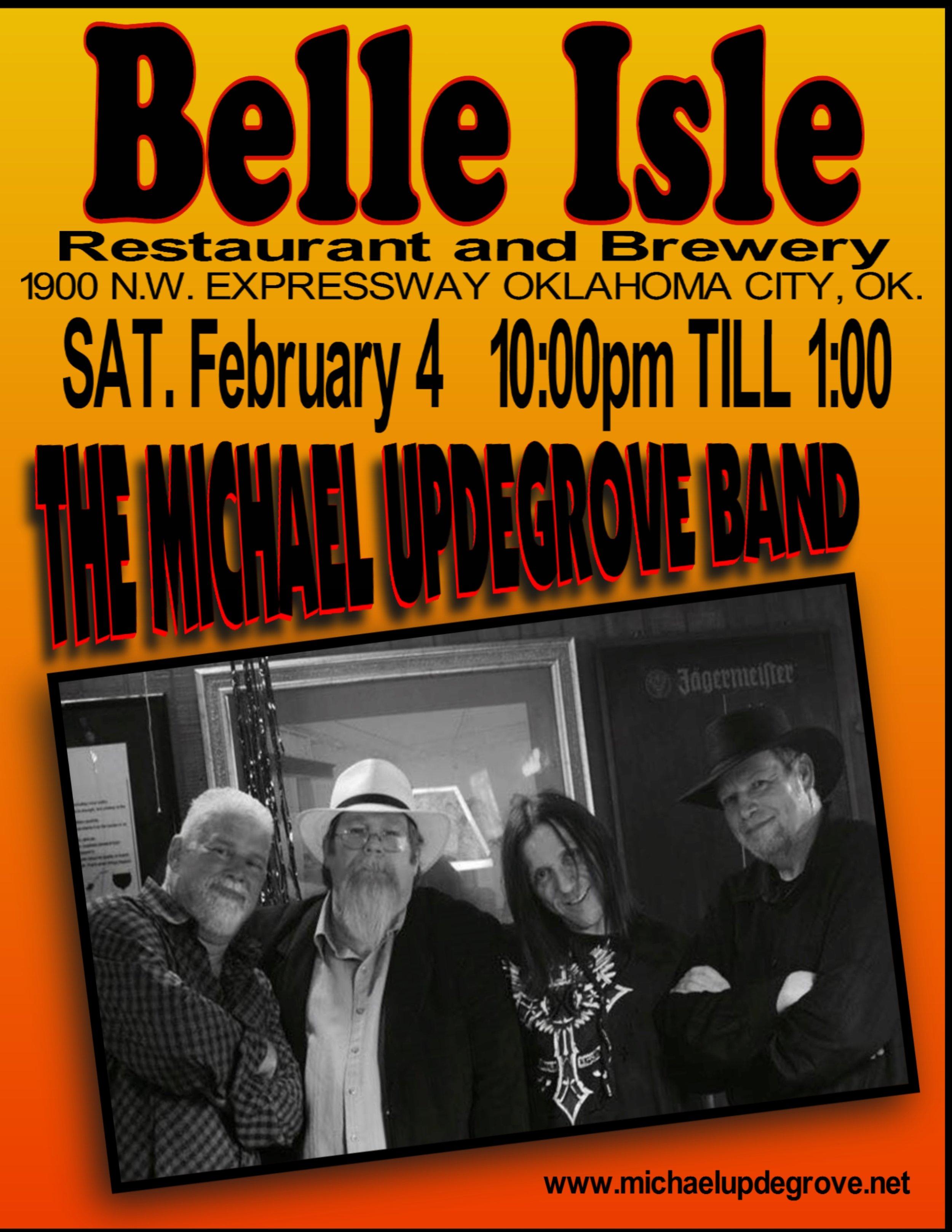 Belle Isle Feb. 2017 (2).jpg