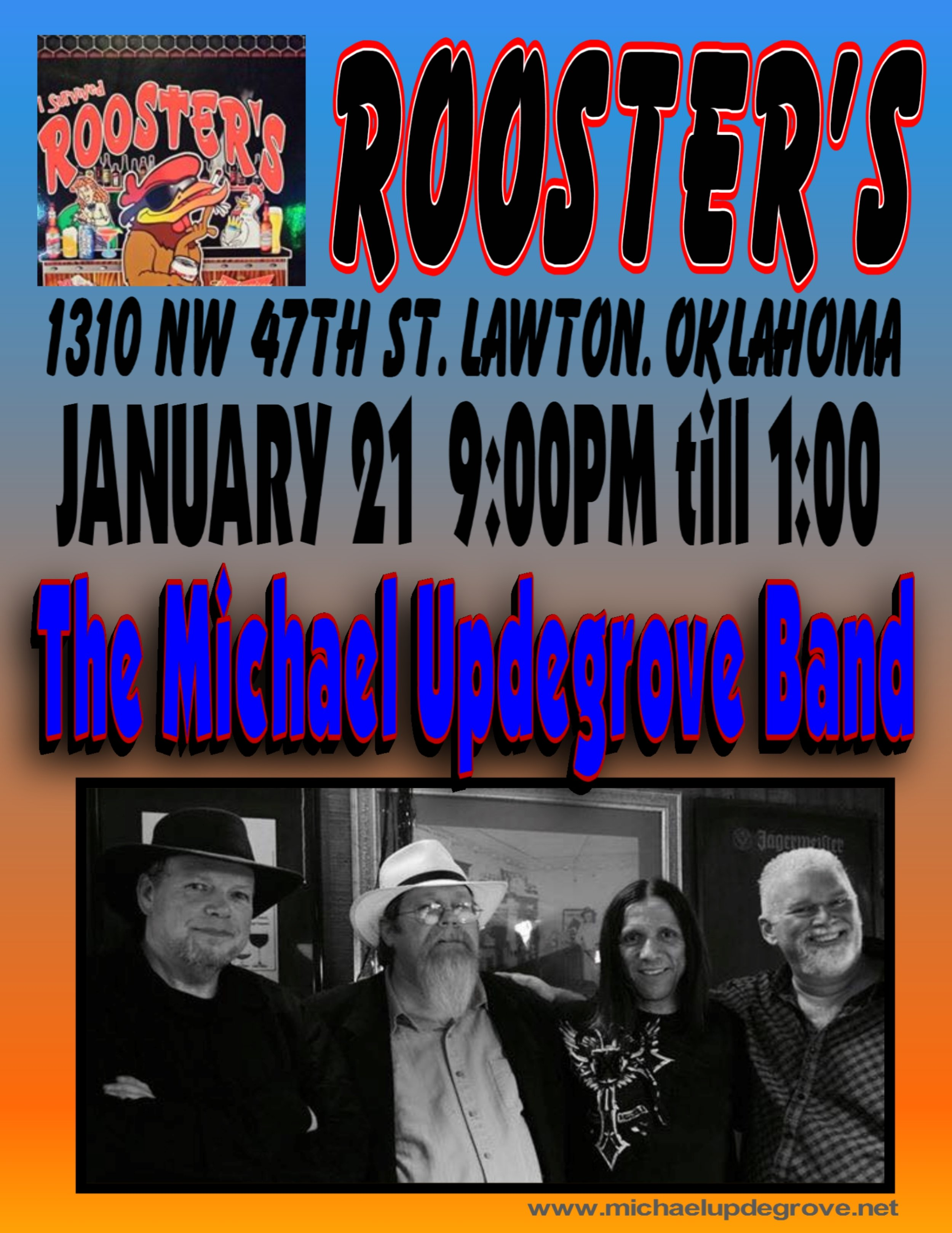 Rooster's 1-21-2017.jpg