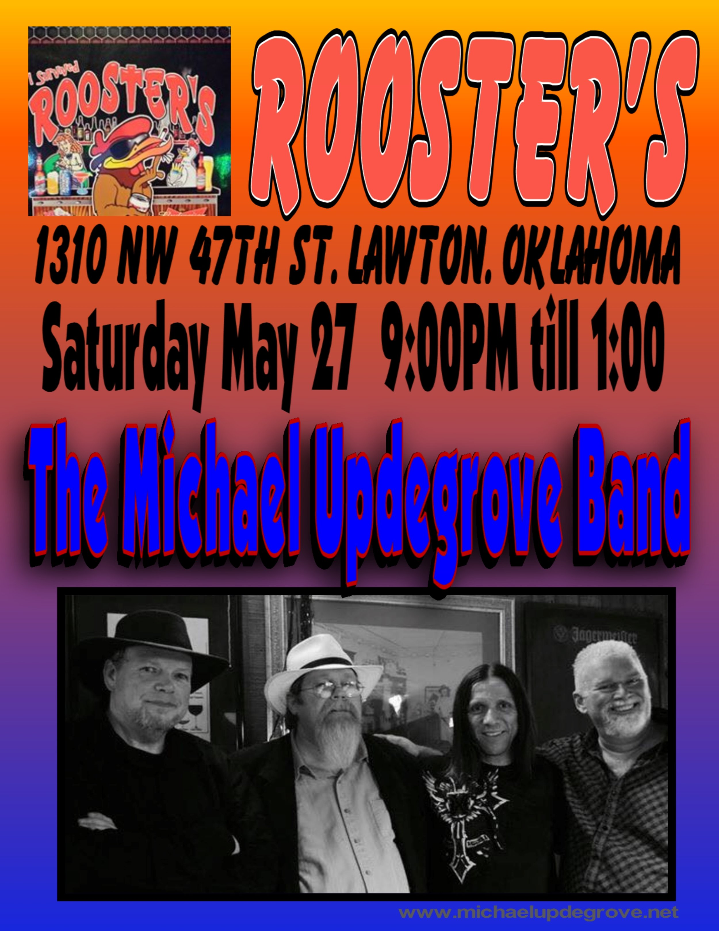 Rooster's 5-27-2017.jpg