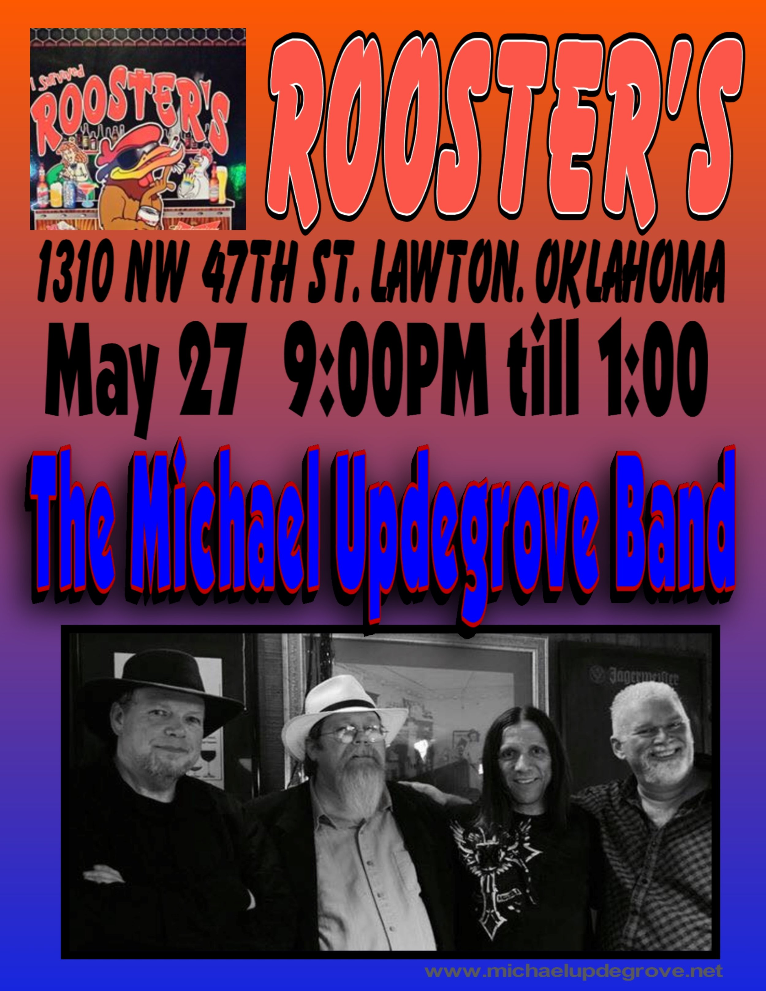 Rooster's May 27-2017.jpg