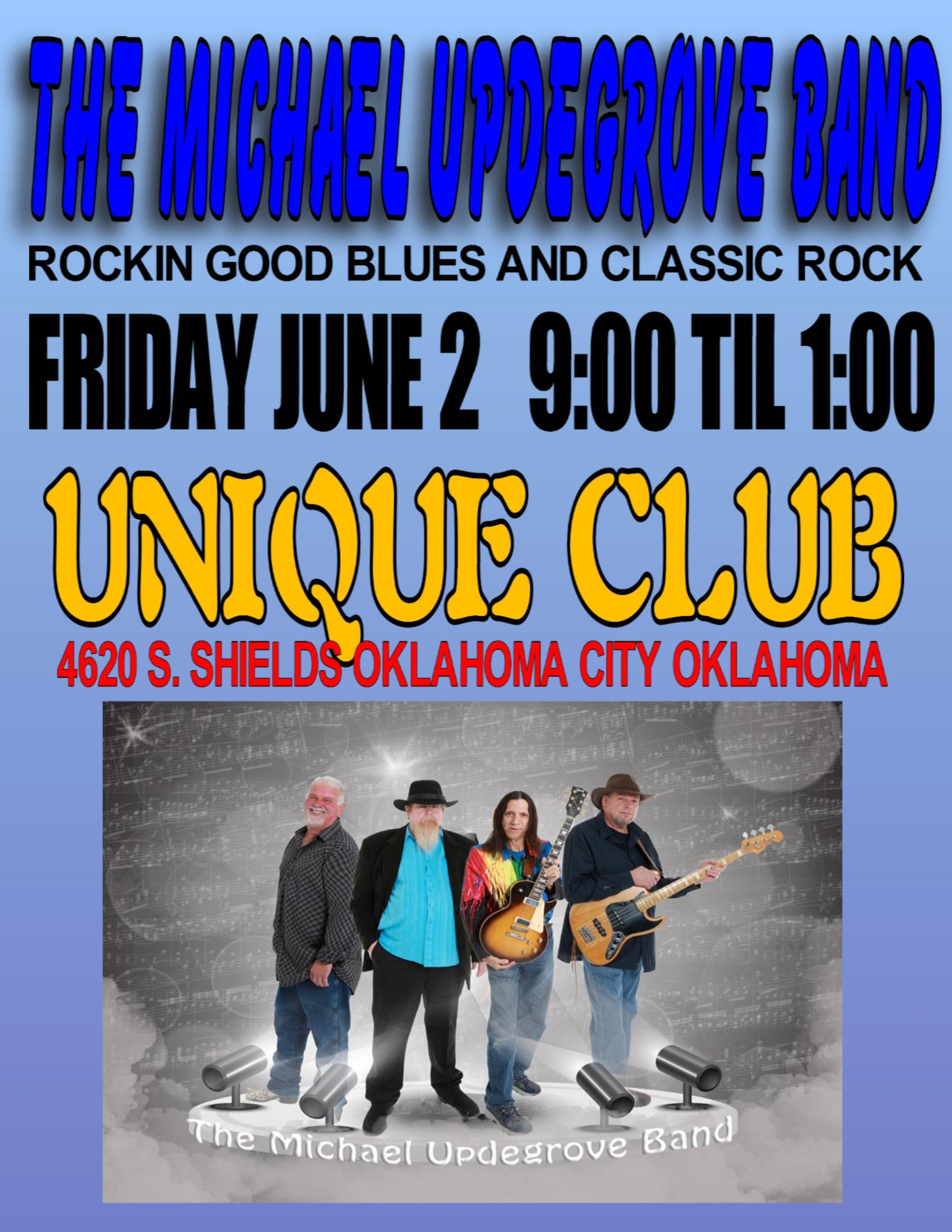 Unique Club June 2017.jpg