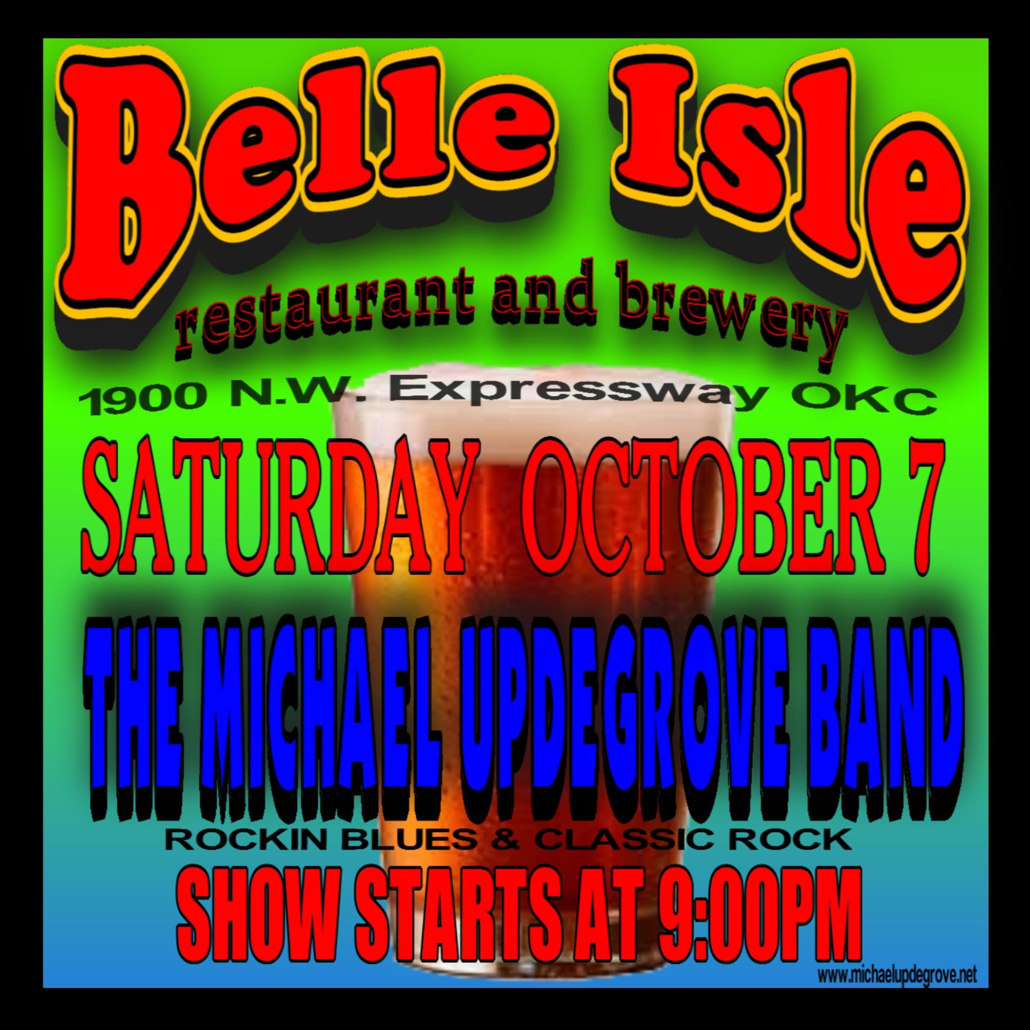 Belle Isle 10-7-17 IV.jpg