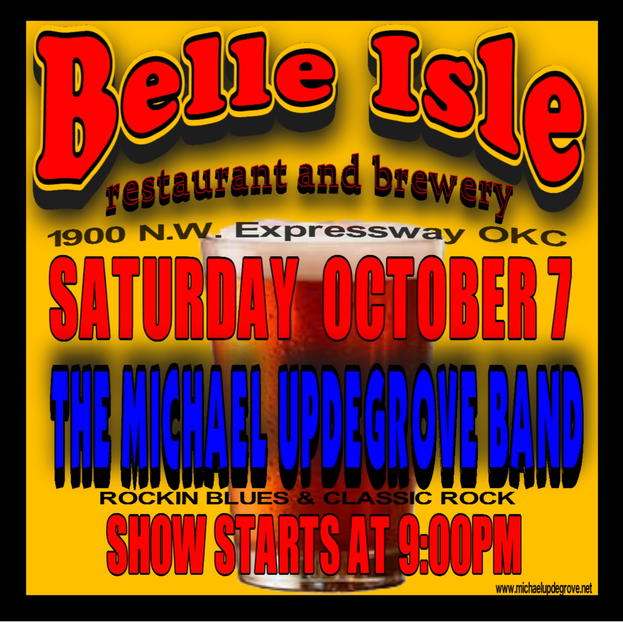 Belle Isle III Oct.2017.jpg