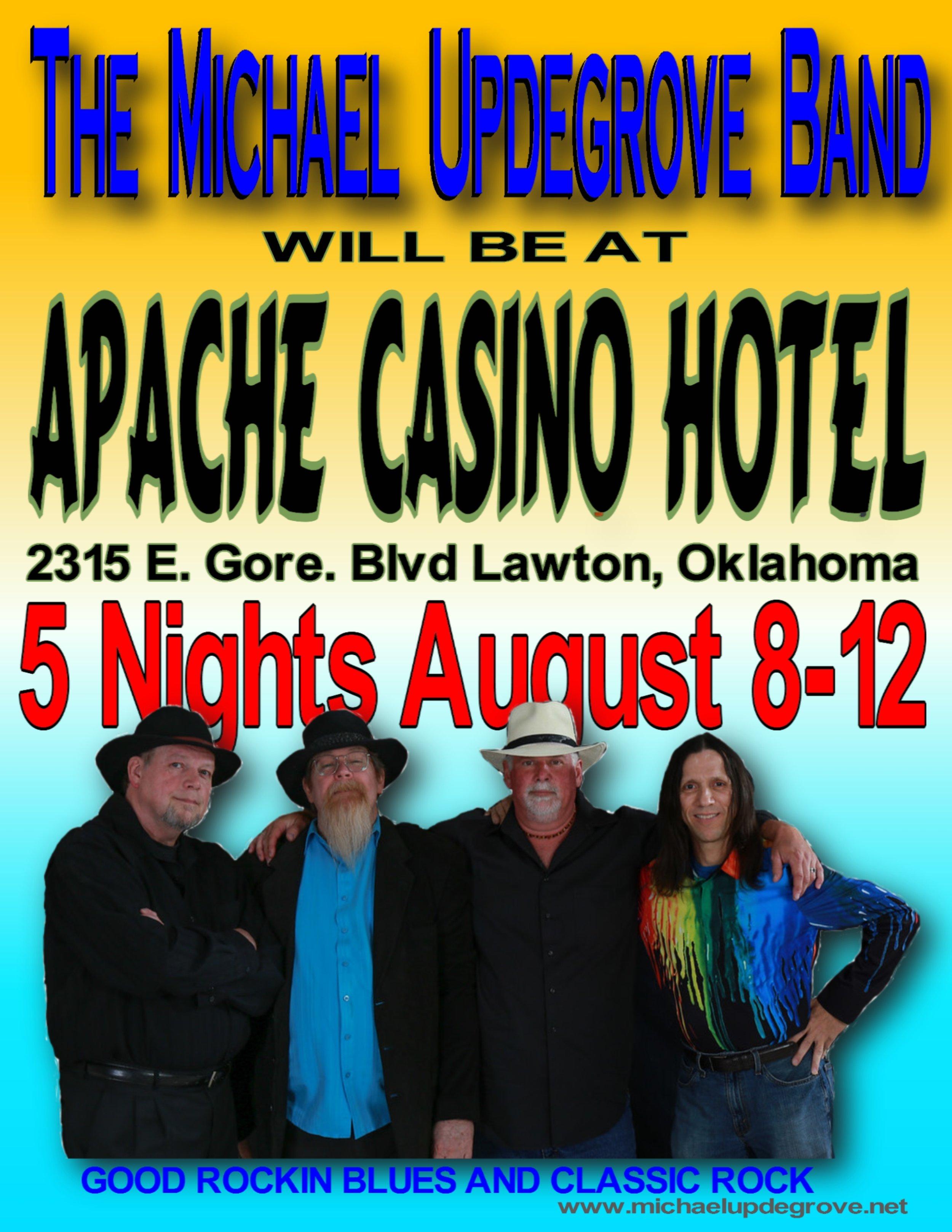 The Apache Casino August 2017.jpg