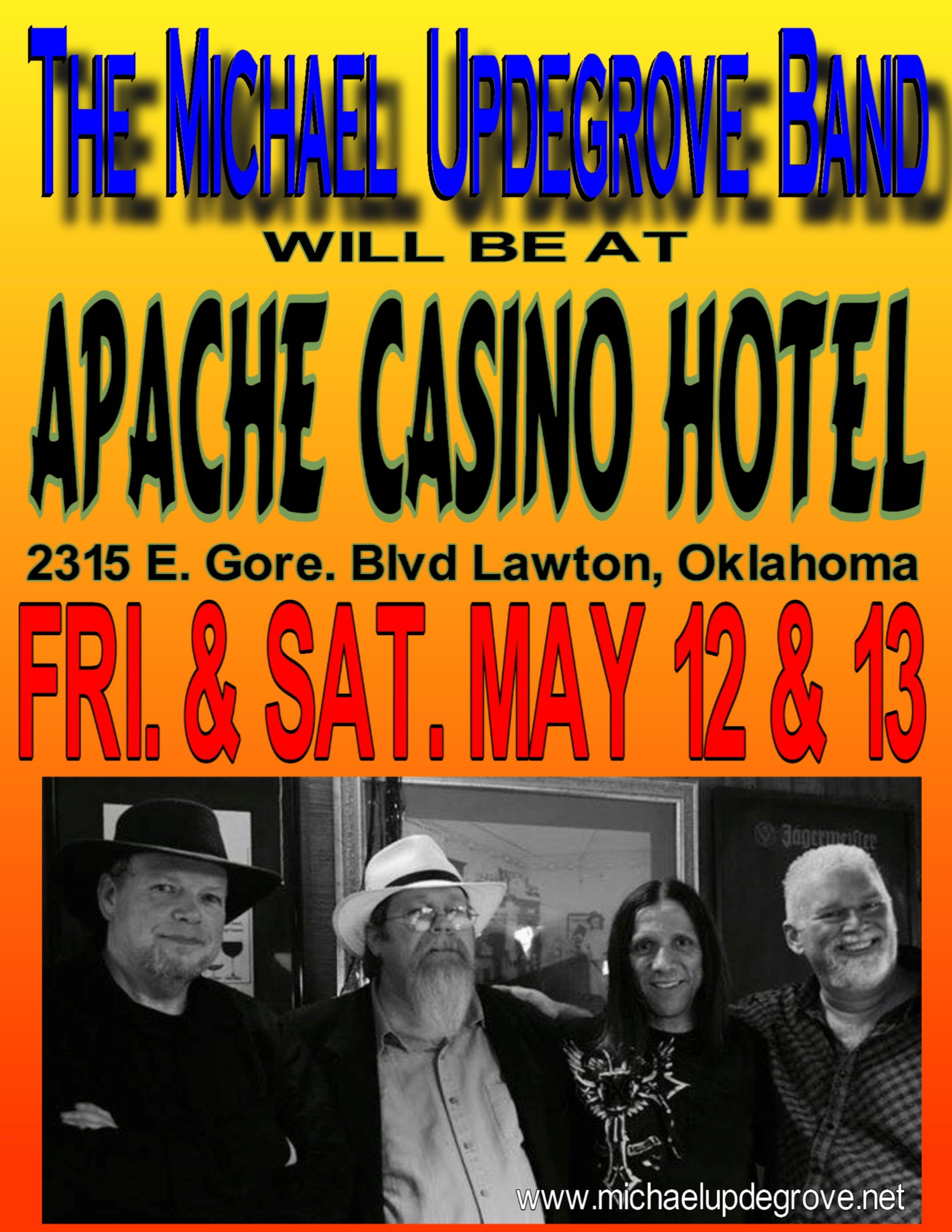 The Apache Casino MAY 2017.jpg