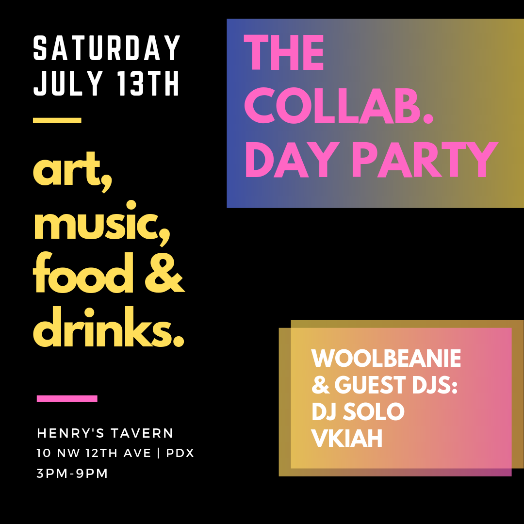 THE COLLAB. DAY PARTY.png