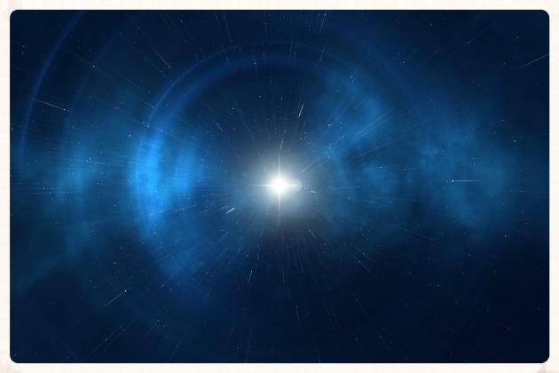 what is dark matter? copy.jpg