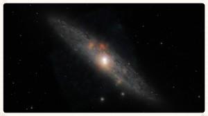 a black hole has fallen asleep copy.jpg