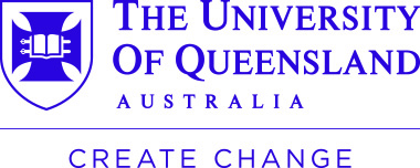 uq-create-change-pruple.png