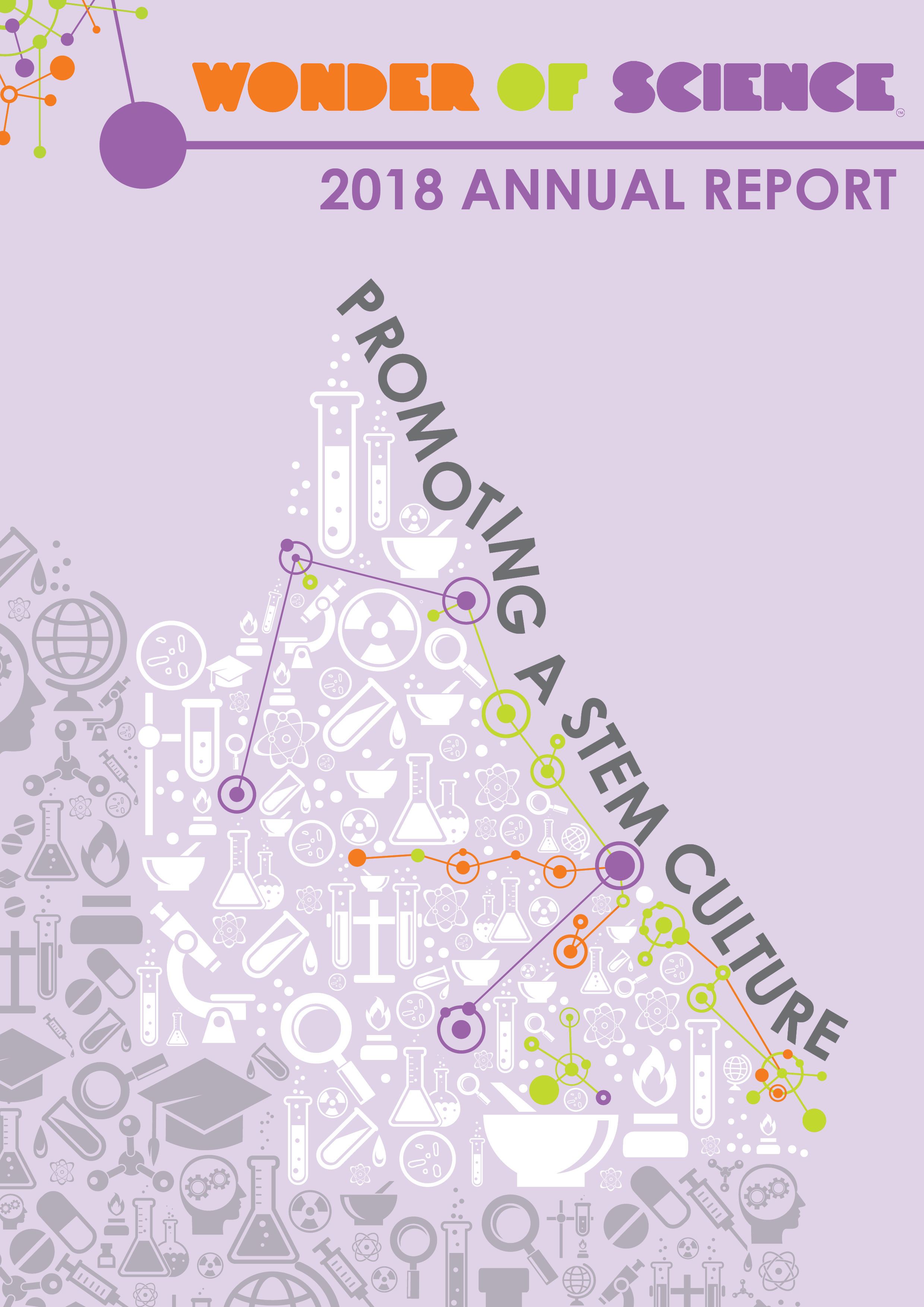 Website front page Annual Report.jpg