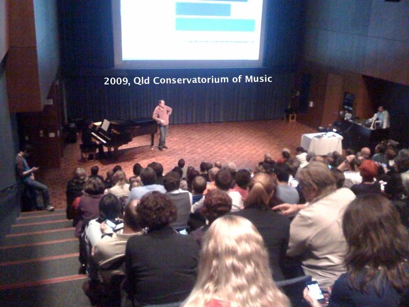 2009Con.jpg