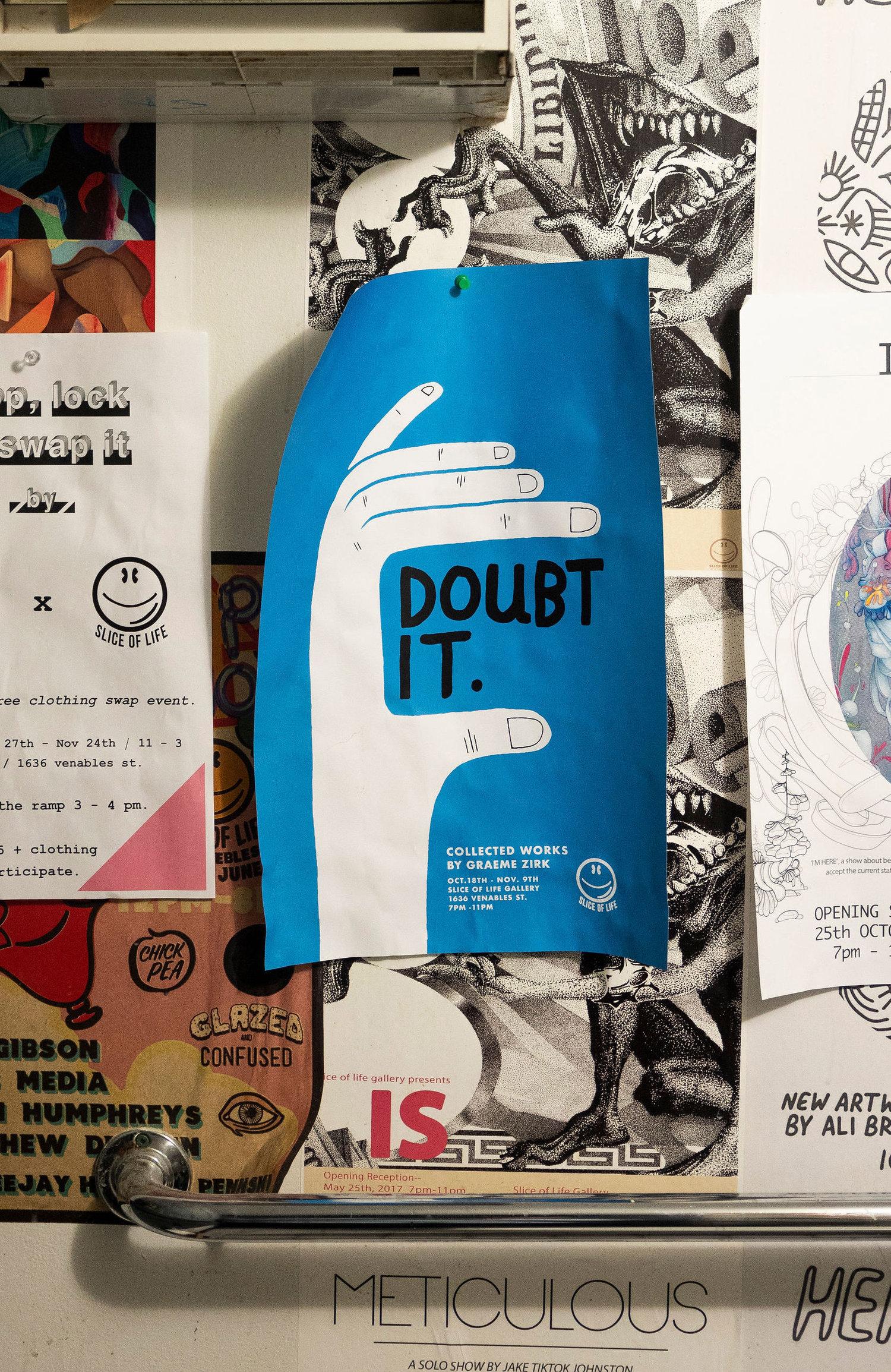 GraemeZirk_Art_Doubt It_Slice of Life_Vancouver_Poster.jpg