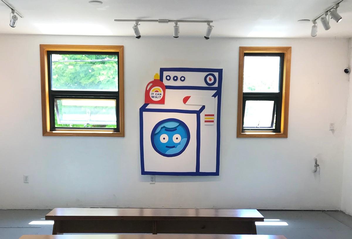 GraemeZirk_Art_Doozy_Land Gallery_Portland_Machine.png