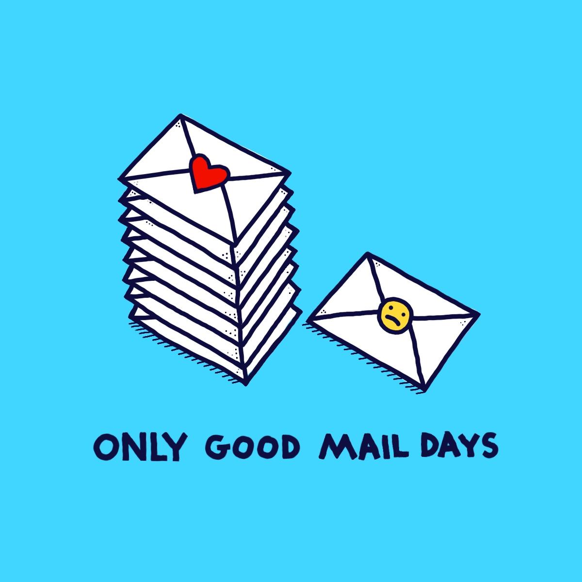 GraemeZirk_EditorialIllustration_Good Mail.jpg