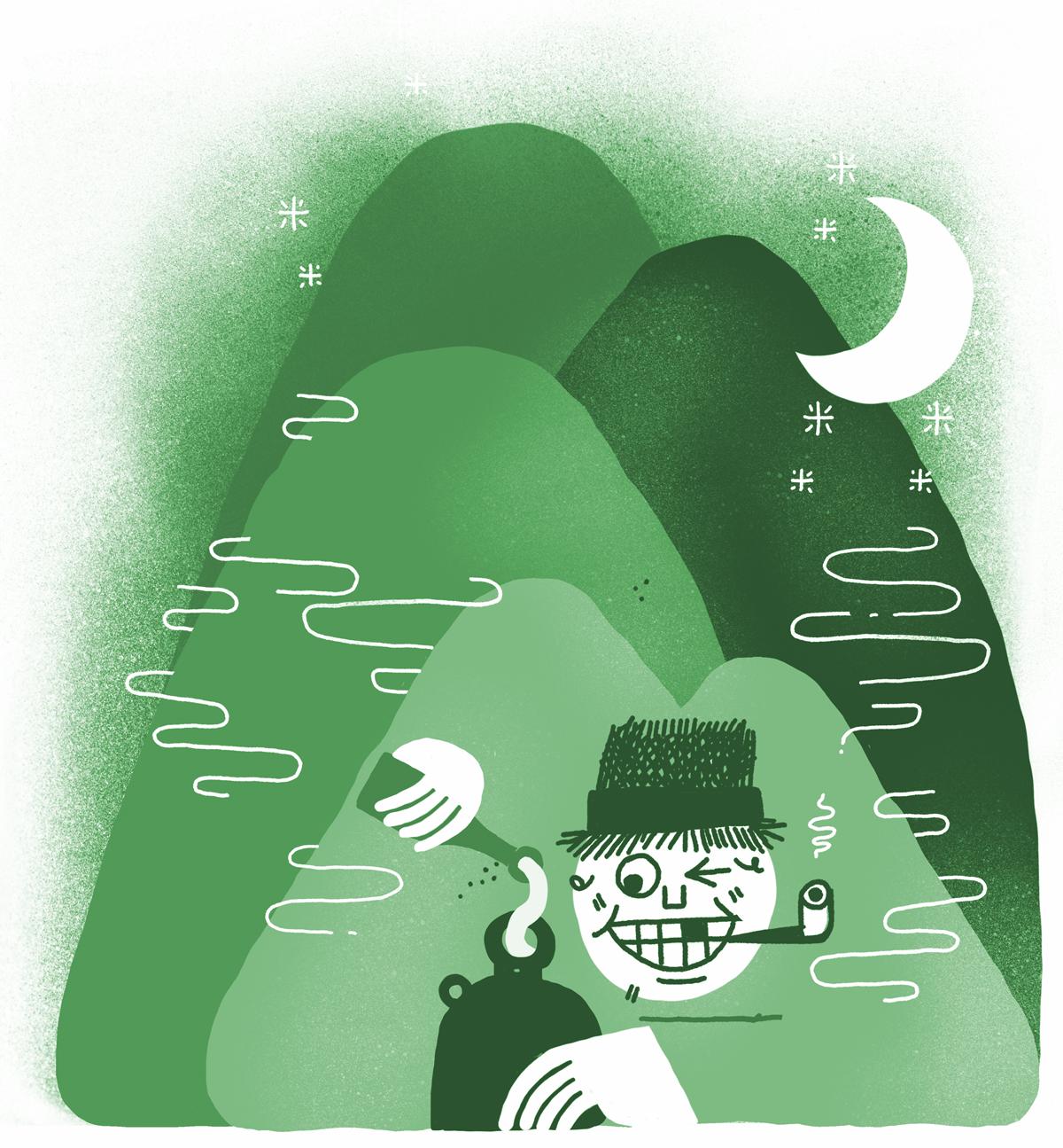 GraemeZirk_EditorialIllustration_Sad Magazine_Mountain Dew.png