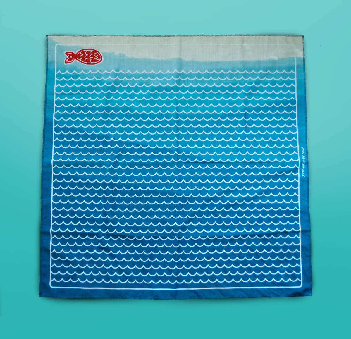 GraemeZirk_Commercial Illustration_Lush Knotwrap.png