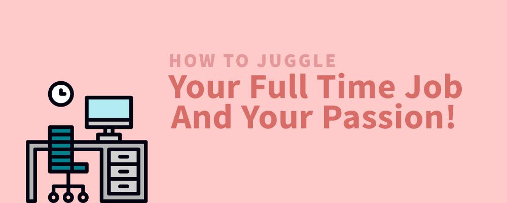 juggle-job-passion-narrativity.png