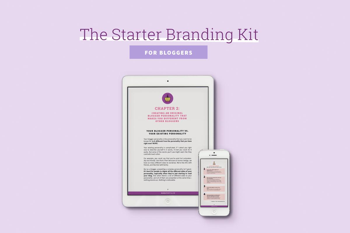 starter-branding-kit.png