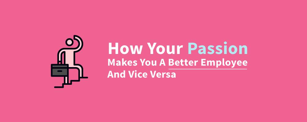 passion-better-employee-narrativity.png