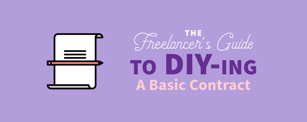 25-freelancer-guide-DIY-basic-contract-narrativity.png