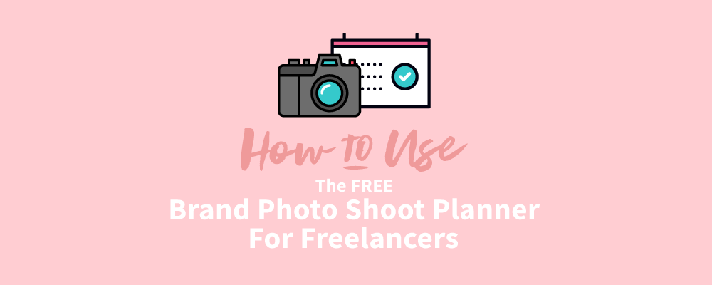 how-to-use-brand-photo-shoot-planner-for-freelancers-narrativity.png