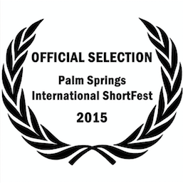 palm springs international short fest logos