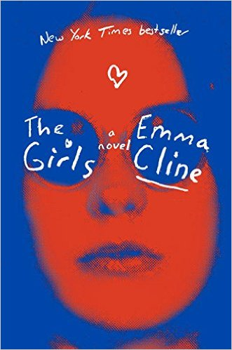 Need to read before it's a movie. Apparently Emma Cline received a three book deal for $2 million.