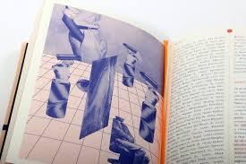 Duchamp page