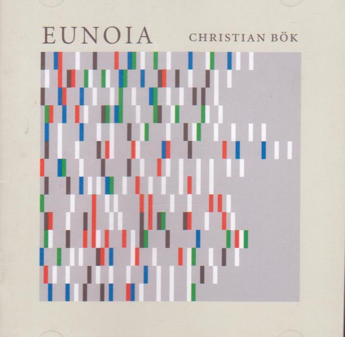 bok-eunoia 2.jpg