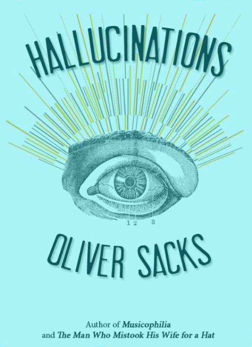Hallucinations.png