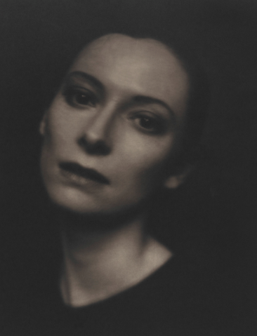 Tilda  by The Douglas Brothers