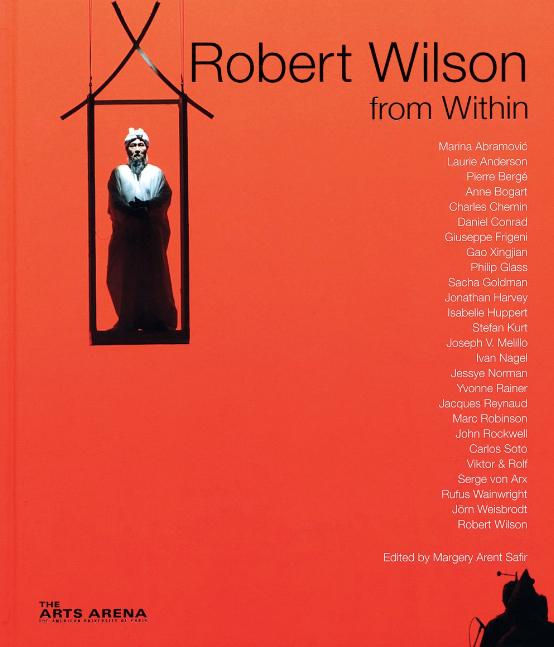 robert wilson.png