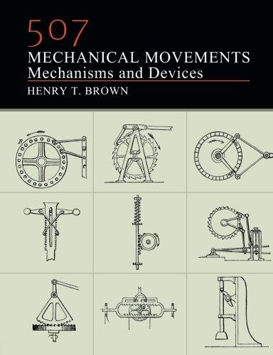 507 Mechanical movements.jpg