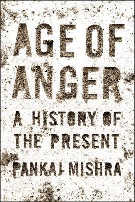 Age of anger.jpg