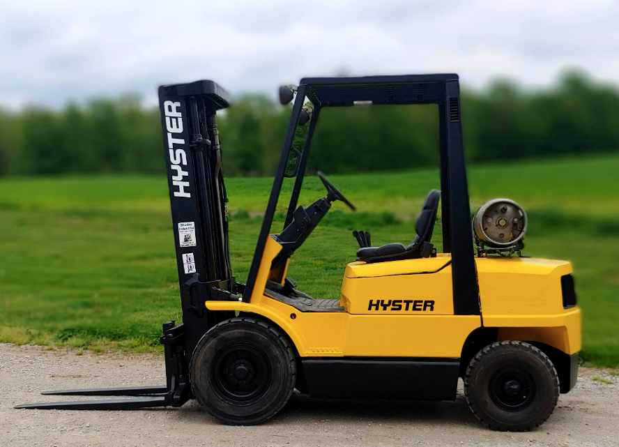 Hyster 5000.png